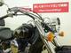 thumbnail シャドウ750 シャドウ750 キャブ最終型 ワンオーナー車 3ヵ月の無料保証付き!中古車でも安心で…