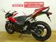 thumbnail CBR600RR CBR600RR ABS エンジンスライダー付き 全国のバイク王から在庫の取り寄せ…