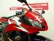 thumbnail CBR600RR CBR600RR ABS エンジンスライダー付き 1年の無料保証付き!長い保証で中…