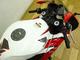 thumbnail CBR600RR CBR600RR ABS エンジンスライダー付き 頭金0円から、最長84回までロー…