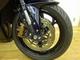 thumbnail CBR600RR CBR600RR ABS エンジンスライダー付き 店内に認証工場を併設!プロの整備…