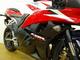 thumbnail CBR600RR CBR600RR ABS エンジンスライダー付き 任意保険・盗難保険も扱っておりま…