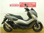 NMAX 155/ヤマハ 155cc 千葉県 バイク王 柏店
