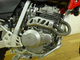 thumbnail XR250 XR250 倒立フォーク ナックルガード付き 任意保険・盗難保険も扱っております!即日開…