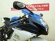 thumbnail GSX-R750 GSX-R750 L1正規輸入US仕様 ベビーフェイスバックステップ装備 3無料保…