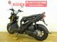 thumbnail ズーマーX ズーマーX フルノーマル車 全国のバイク王から在庫の取り寄せが可能です!どんな車種でも見…