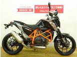 690DUKE/KTM 690cc 千葉県 バイク王 柏店