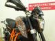 thumbnail 690DUKE 690デューク スクリーン エンジンガード付き こちらの車輌は現状販売となりますので…