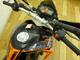 thumbnail 690DUKE 690デューク スクリーン エンジンガード付き 頭金0円から、最長84回までローン可…