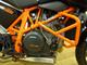 thumbnail 690DUKE 690デューク スクリーン エンジンガード付き 任意保険・盗難保険も扱っております!…
