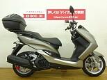 マジェスティS/ヤマハ 155cc 千葉県 バイク王 柏店