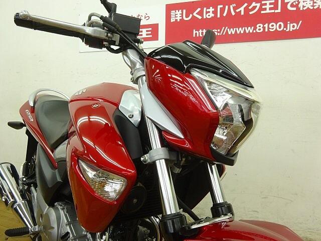 GSR250 GSR250 フルノーマル ☆★低走行の美車!純正2本出しマフ… 5枚目:GSR250…