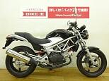 VTR250/ホンダ 250cc 千葉県 バイク王 柏店