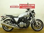 CB1100/ホンダ 1100cc 千葉県 バイク王 柏店