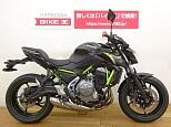 Z650 ザッパー/KZ650/カワサキ 650cc 千葉県 バイク王 柏店