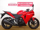 CBR250R (MC17/19)/ホンダ 250cc 千葉県 バイク王 柏店
