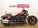 VRSCDX NIGHTROD SPECIAL/ハーレーダビッドソン 1250cc 千葉県 バイク王 柏店
