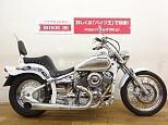 ドラッグスター400/ヤマハ 400cc 千葉県 バイク王 柏店