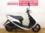 アドレスV50(2サイクル)/スズキ 50cc 千葉県 バイク王 柏店