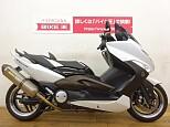 TMAX500/ヤマハ 500cc 千葉県 バイク王 柏店