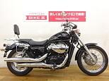 VT400S/ホンダ 400cc 千葉県 バイク王 柏店