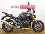 R1200R/BMW 1200cc 千葉県 バイク王 柏店