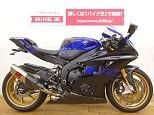 YZF-R6/ヤマハ 600cc 千葉県 バイク王 柏店