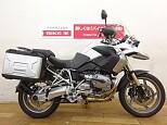 R1200GS/BMW 1200cc 千葉県 バイク王 柏店