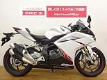 CBR250RR (MC22)/ホンダ 250cc 千葉県 バイク王 柏店