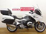 R1200RT/BMW 1200cc 千葉県 バイク王 柏店