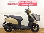 レッツ(4サイクル)/スズキ 50cc 千葉県 バイク王 柏店