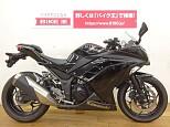 ニンジャ250/カワサキ 250cc 千葉県 バイク王 柏店