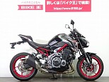 Z900 (KZ900)/カワサキ 900cc 千葉県 バイク王 柏店