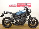 XSR900/ヤマハ 900cc 千葉県 バイク王 柏店