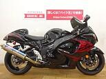 GSX1300R ハヤブサ (隼)/スズキ 1300cc 千葉県 バイク王 柏店