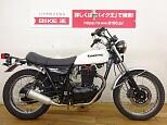 250TR/カワサキ 250cc 千葉県 バイク王 柏店