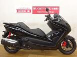フォルツァ(MF06)/ホンダ 250cc 千葉県 バイク王 柏店