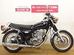 SR400/ヤマハ 400cc 千葉県 バイク王 柏店