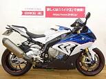 S1000RR/BMW 1000cc 千葉県 バイク王 柏店