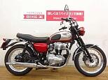 W650/カワサキ 650cc 千葉県 バイク王 柏店