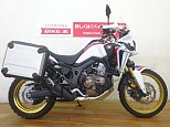 CRF1000L アフリカツイン Adventure Sports/ホンダ 1000cc 千葉県 バイク王 柏店