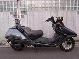 フュージョン/ホンダ 250cc 東京都 RIDE&SEEK