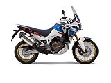 CRF1000L アフリカツイン Adventure Sports/ホンダ 1000cc 愛媛県 R3GARAGE