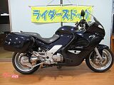 K1200GT/BMW 1200cc 長野県 ライダーズドック