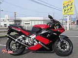 ZXR400/カワサキ 400cc 長野県 ライダーズドック