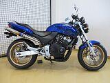 ホーネット250/ホンダ 250cc 長野県 ライダーズドック