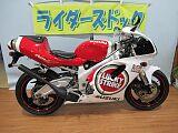 RGV250 (ガンマ)/スズキ 250cc 長野県 ライダーズドック