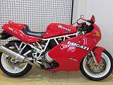 900SS/ドゥカティ 900cc 長野県 ライダーズドック
