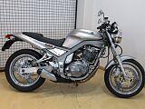 SRX600/ヤマハ 600cc 長野県 ライダーズドック