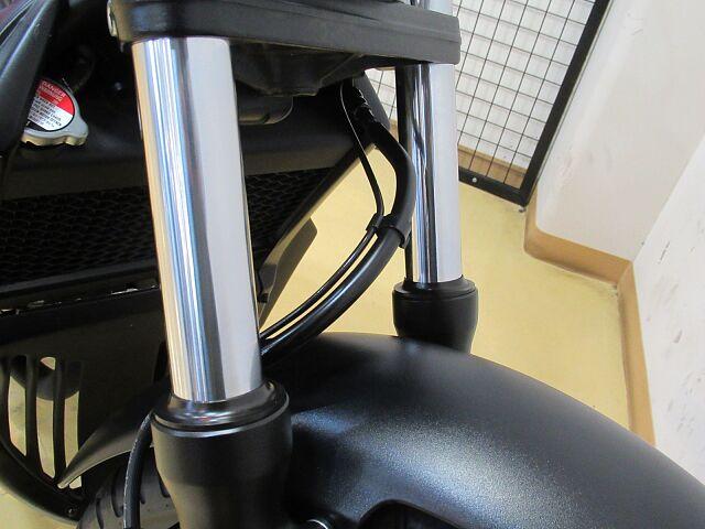 レブル 250 BEAMSマフラー K-SPEED JAPAN製カウル